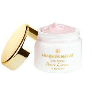 ANTI AGING POWER CREAM